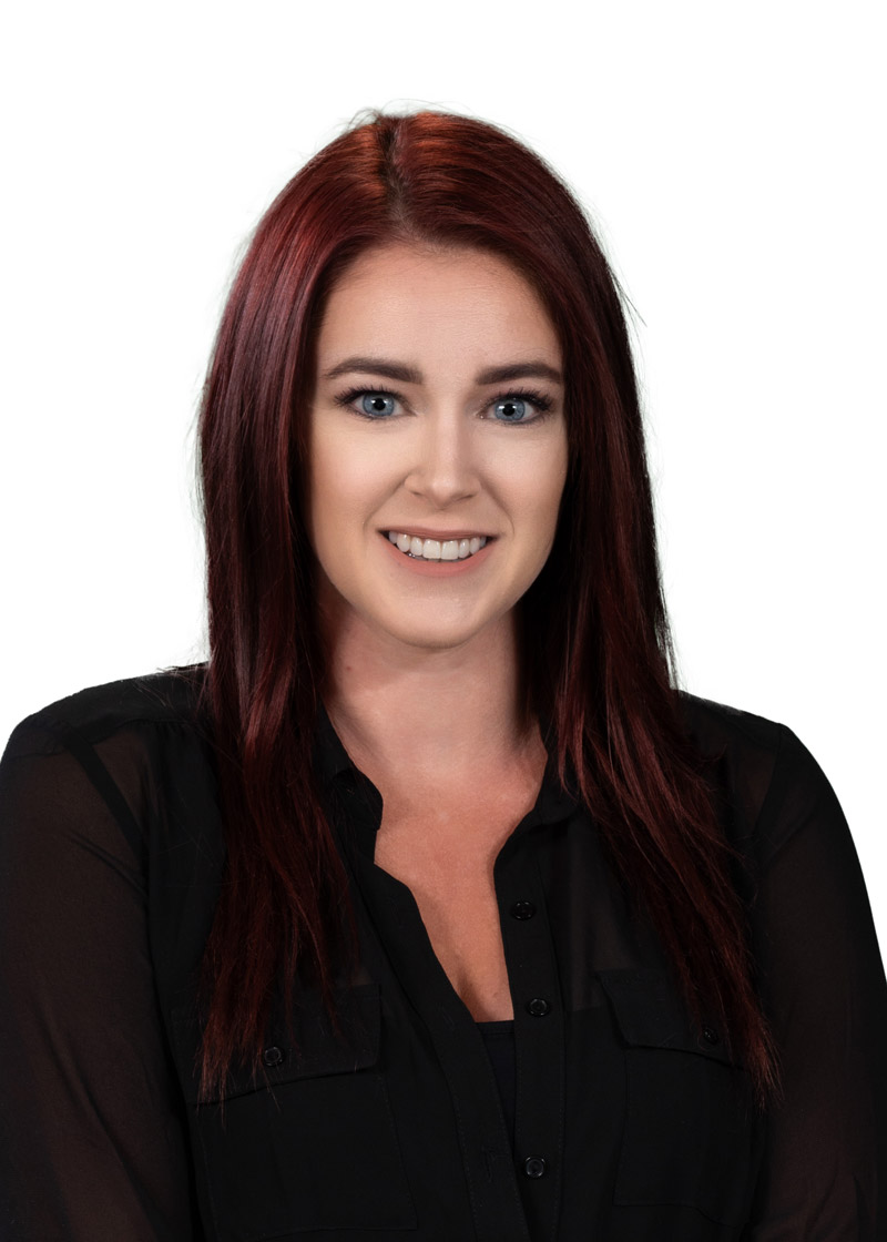 Rival Realty Group Shannon Rogers